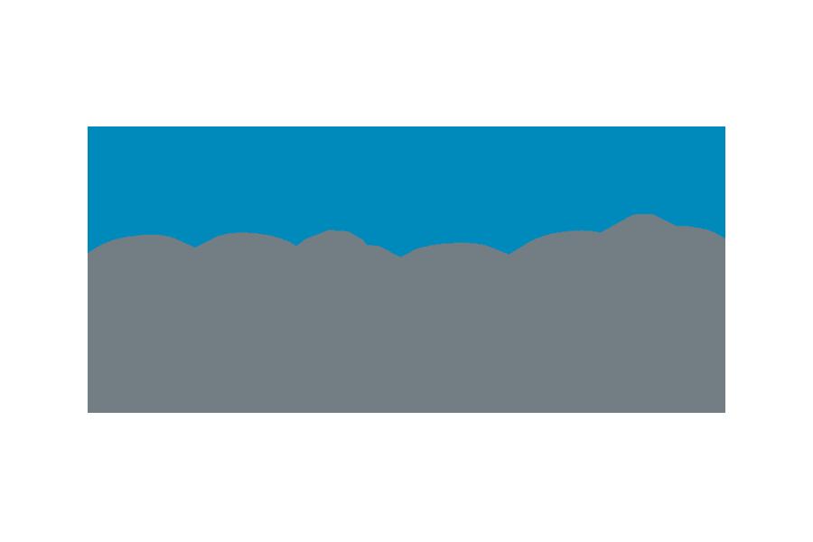 Logo Getech